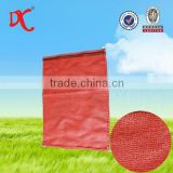 colorful mesh bag for vegetables and fruits like potato/garlic/orange etc                                                                         Quality Choice
