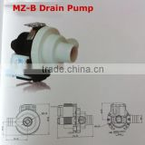 Washing machine drain pump / Washing machine pump / Drain pump for washing machine washing machine parts