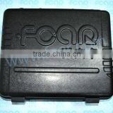 Used car diagnostic scanner Fcar F3-G Universal 12V+24V Cars and Heavy duty trucks Auto Diagnostic Scanner