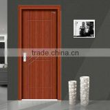 competitive price interior pvc roll up door