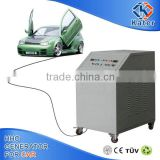 generator transporter hydrogen gas price / hho power generator natural gas