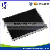 INquiry about KEDY LCD Only for ipad screen replacement