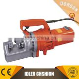 electric hydraulic rebar cutter DLX-RC-16 without sparks, sediment, smell