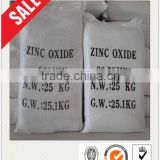 hot sale zinc oxide desulfurizer catalyst factory direct