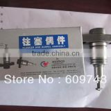 low price fuel injector plunger U153A with reliable delivery method