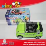 2015 games children's battery toy car racing car electric toy cars for kids