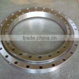 good performance tower crane slewing bearing & slewing ring bearing & roller bearing