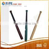 Deocrative Mini Wood Baseball Bat