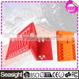 car traction tracks car escaper snow track snow mat                                                                         Quality Choice