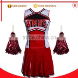 cheap wholesale party school japan girl sex costume sexy pom-pom girl glee cheerleader costume                                                                         Quality Choice                                                     Most Popular