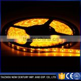 steady PVC cable self adhesive led strip light