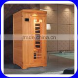 Japan ozone corner far infrared sauna manufacture