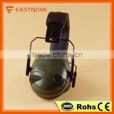 Eastnova EM025 sound proof hunting electronic hearing protection