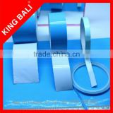 High Quality 0.15mm Thickness Thermal Insulating Double Sided Tape For Led Lighting KING BALI