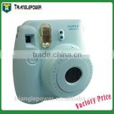 Wholesale polaroid instant camera , Fujifilm Instax mini8 Instant Film Camera                                                                         Quality Choice