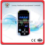 SY-C014 Bluetooth wireless Handheld Pulse Oximeter for sale