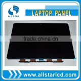 13.3'' EDP 30pin Connector LCD Screen LP133WQ1-SJEV for A1502 laptop display/panel 2560*1600