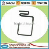 customized wire forming