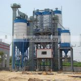 20 ton dry mortar production line/ry mortar production line/dry mortar mixer/dry mortar production machinery