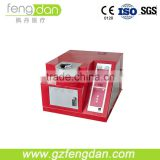 Used Dental Aluminium Die Vacuum Casting Machine Price
