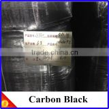 carbon black particle for tyre industry