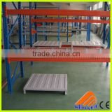 pallet rack wire deck,wire railing for decks,steel wire mesh decking