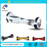 2 Wheel Balancing Scooter Smart Electric Balance Scooter Self Unicycle Balance Board Drift Scooter Outdoor Sports