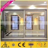 wholesale ventilation grille window and door sliding and sliding door parts