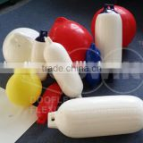 China Custom Inflatable PVC Sailboat/Yacht /Boat Fender
