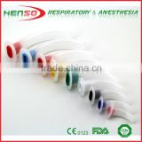 HENSO Guedel Airway