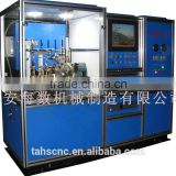 High prescion and high profile CRT-1L CRDI MACHINE COMMON RAIL INJECTOR TESTER DIESEL FUEL PUMP TEST BENCH