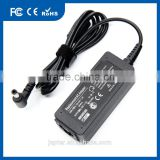 20v2a Manufacturer supply Original quality ac dc power adapters laptop battery charger for lenovo notbook computer plugs