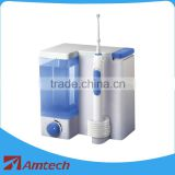 new innovation personal use dental water flosser personal dental care device dental oral irrigator