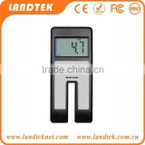 Electric Window Tint Meter WTM-1000