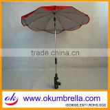 "25""x6k Strong baby Beach Umbrella from China"