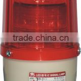 JSL-2D Alarm light and LED falshlight