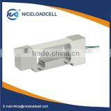 1.5kg Balance load cell Single shear beam load cell