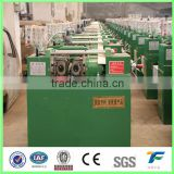 new design!!! worm gear/steel bar/bolt/screw/fastener/stud/nut/rack thread rolling machine supplier