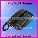 Encryption voip phone