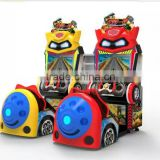 coin operated car racing 2 player game racing arcade games for sale amusement ride car game machine