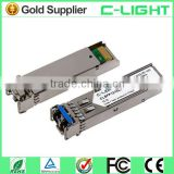 Wholesale China SFP 1310nm Compatible HUAWEI Network Equipment