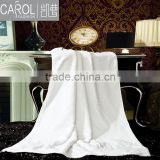Top selling! Carol 100%cotton bath towels for luxury hotel