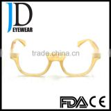 Customized Top quanlity 100% Natural horn eyeglasses , Buffalo horn optical eyeglass frames
