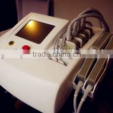 non surgical quick body sharpe i-lipo machine with 12 paddles