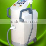 Female Bikini / Armpit Hair Removal Skin Pain-Free Rejuvenation/ 808nm Diode Laser Hair Removal Underarm