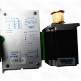 Inquiry about Step Motor 2 Phases Nema 23 YK57HB76-03A 1Pcs+Step Motor Driver YK2403ME 1Pcs