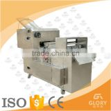 Nigeria Snack Making Machine Chin Chin Making Machine/ Rice Strips Machine/ Chin Chin Cutting Machine
