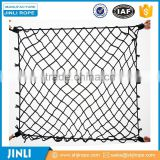 Playground Cargo Rope Net/Thick Safety Rope Net