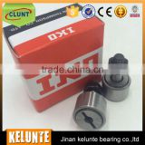 Japan Brand IKO bearing distributors IKO bearing price list Cam follower needle roller bearing
