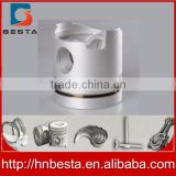6D16 6D16T piston ME072065 ME072062 excavator spare parts diesel engine fit for Mitsubishi